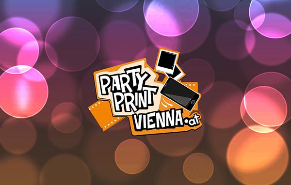 partyprintvienna_kl